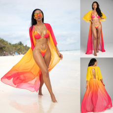 bathing suit, Fashion, plus size bikinis, Bikini swimwear