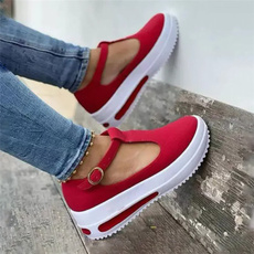 Women's Fashion, Sandals & Flip Flops, Design, Fashion
