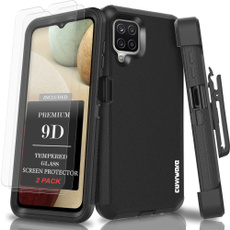 case, Glass, Cell Phone Accessories, Galaxy S