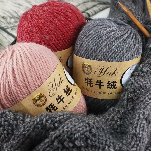 knitted, hatline, Medium, Thread