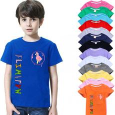 Tops & Tees, Fashion, short sleeves, cartoon t shirt