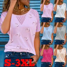 shirtsforwomen, roupas femininas, Plus Size, Love