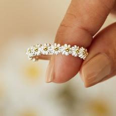 Fashion, Jewelry, Sweets, Temperament