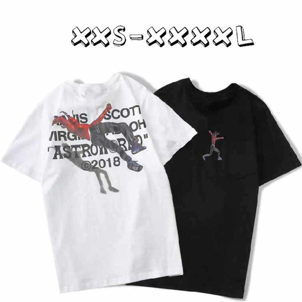 Summer, tshirtforwomen, summerfashiontshirt, short-sleeved shirt