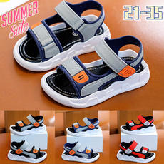 shoes for kids, Summer, Sandals, Fashion