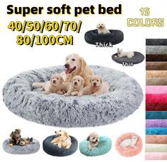 petsleepmat, dountsbed, Beds, Pet Bed