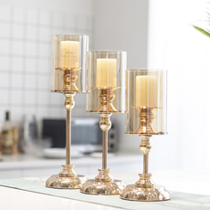 Candleholders, party, Home, Home & Living