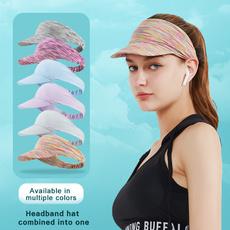 beachvacationcap, Fashion, womenssunhat, Cycling