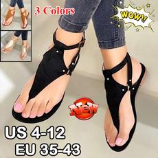 Sandals & Flip Flops, Flip Flops, Sandals, Women Sandals