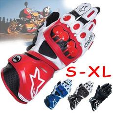Fiber, Cycling, motorbike, leather