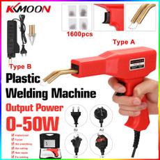 plasticsweldingmachine, carbumperrepairmachine, Cars, Tool