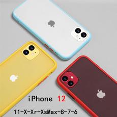 IPhone Accessories, case, Apple, Sleeve