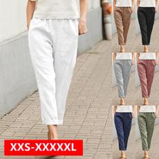 trousers, skinny pants, pants, slim