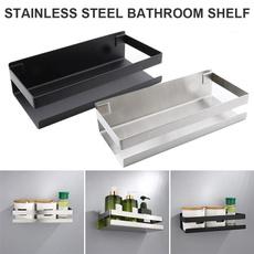 bathampshowerfixture, Steel, bathroombasket, Jewelry