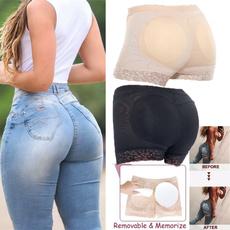 buttlift, Knickers, Underwear, Panties