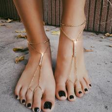 Goth, DIAMOND, Jewelry, Gifts