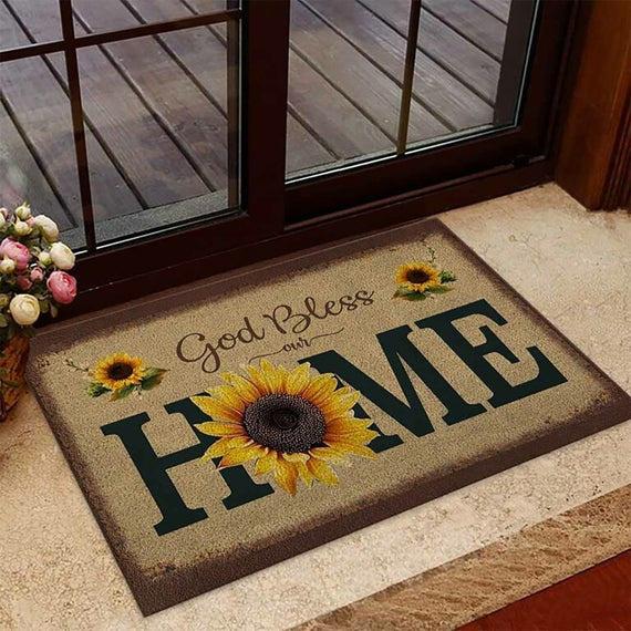 indoormat, doormat, Home Decor, Outdoor