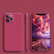 cellphone, Fashion, redmi10xcase, Silicone