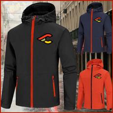 Outdoor, hoodedjacket, Jackets/Coats, Jackets for men