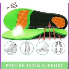 footsupport, unisexorthopedicshoeaccessorie, insolepad, shoeinsole