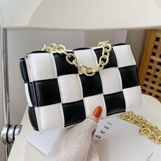 women bags, Shoulder Bags, Fashion, leather