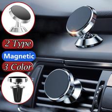 magneticcarphoneholder, carholder, Mobile, Cars