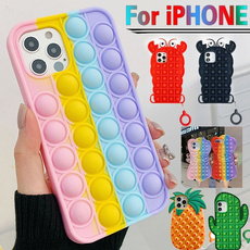 case, cellphone, Galaxy S, Toy