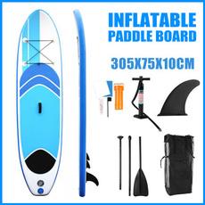 Surfing, surfboard, inflatablepaddleboard, standuppaddleboard