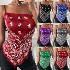 Women S Clothing, Vest, Fashion, robedété