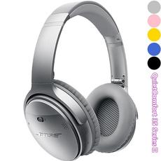 Headset, Earphone, Tablets, sportsheadphone