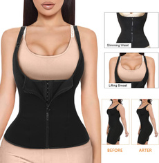 Sauna Belt, Fashion Accessory, Fashion, Tank