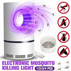 mosquitoeradicator, uv, led, usb