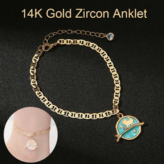 Fashion, baganklet, Jewelry, Chain