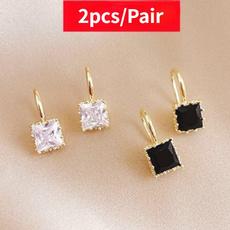 Charm Jewelry, DIAMOND, gold, Classics