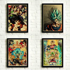 decoration, art, Gifts, Posters