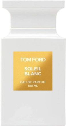 parfumefragrance, perfumescosmetic, parfumeur, parfume