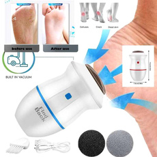 grindingfeetmachine, Electric, Pedicure Tools, Health & Beauty