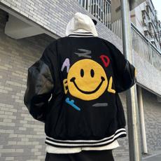 HiP, Fashion, Color, Coat