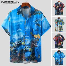 blouse, Fashion, Shirt, fit