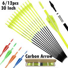 archerybow, Archery, archeryaccessorie, Hunting