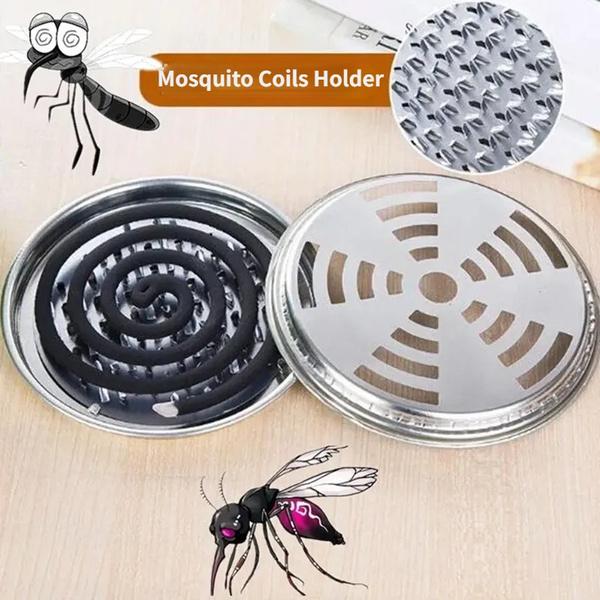 coilsfilter, coilsplate, traysplatter, Cover
