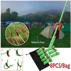 tentrope, camping, Hiking, sportsampoutdoor