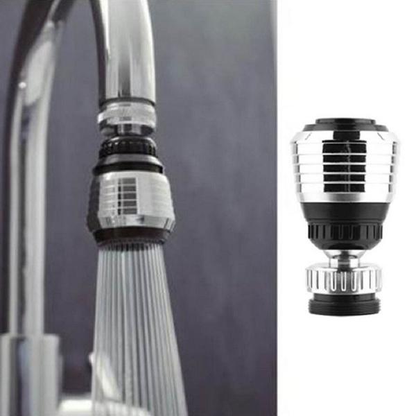 rotating, Bathroom, Shower, Sprays