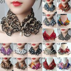 Fashion, Jewelry, Gifts, Fashion Accessories
