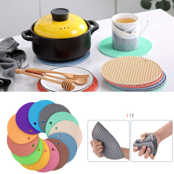 water, Kitchen & Dining, siliconekitchenware, Cup