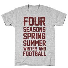 Funny, Winter, Summer, Athletics