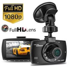 dvrcamera, Cars, videorecorder, Vehicles
