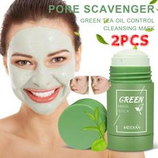 greenteamask, beautymask, beautymaskforwomen, Beauty