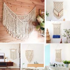 Home Decor, wovencotton, handmadecraft, decoration