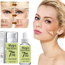 Magic, hyaluronicacid, Beauty, eye